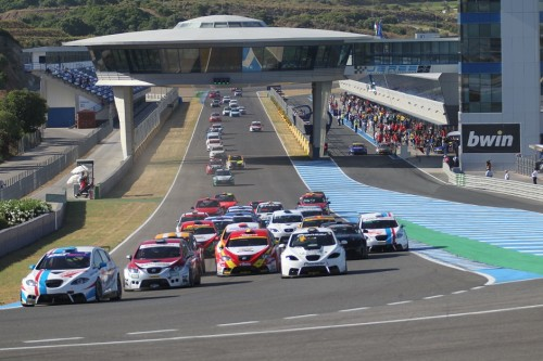 Copa España Resistencia Jerez 2013