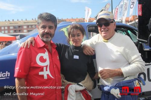 Servia-Fina Roman-Jean Louis Schlesser 2011