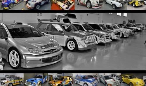 madrid motor days 2013 (1)